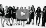DASH Dolls Season 1: What's on Tap?