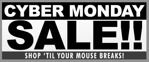 cyber monday deals 2012 biggest shopping day ever the hollywood gossip. Black Bedroom Furniture Sets. Home Design Ideas