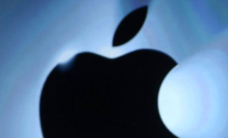 Apple Yanks App Over Nude Photo Concerns