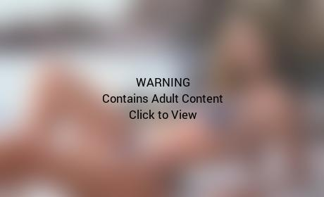 Heidi Klum Bikini Picture