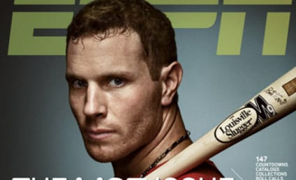 Josh Hamilton Signs $125 Million Deal with Angels