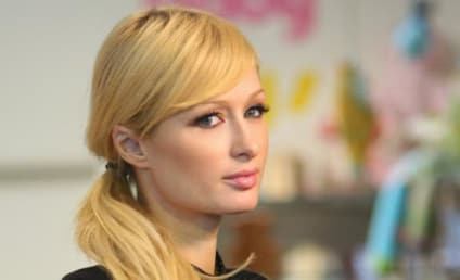 As the Spoiled Rotten World Turns: Paris Hilton Brags About Earning More than J-Lo