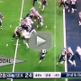 Malcolm Butler Interception Wins Super Bowl XLIX For Patriots After Worst Play Call of All Time By Seattle
