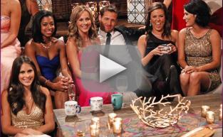 The Bachelor Spoilers 2014