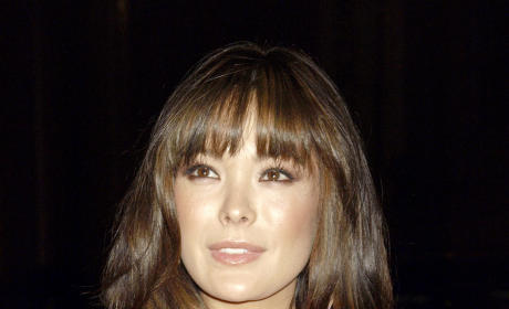 Which Lindsay Price Hairstyle is Best?