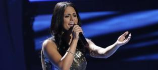 Alaina Whitaker, Kady Malloy Lead Pack of American Idol Hopefuls in Dallas