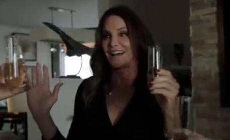 Caitlyn Jenner Breaks Down in New I Am Cait Trailer