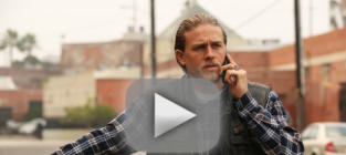Sons of Anarchy Season 7 Episode 12 Recap: Meeting Mr. Mayhe,