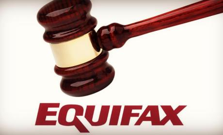 Woman Sues Equifax, Wins $18.6M in Credit Score Dispute