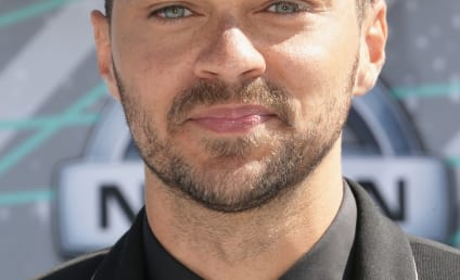 Justin Timberlake Praises Jesse Williams, Earns Ire of Internet