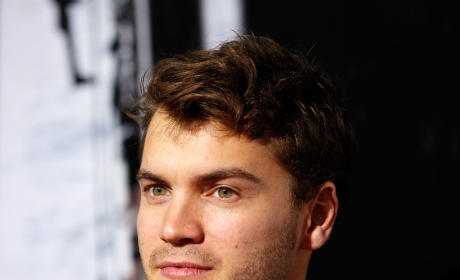 Emile Hirsch Investigated in Assault on Female Film Exec at Sundance