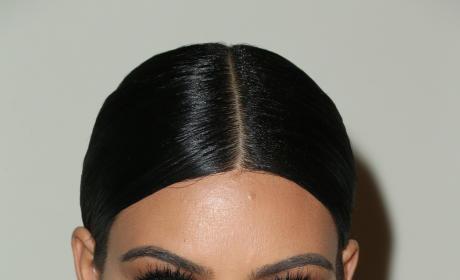 Kim Kardashian Birthday Breakdown: 35 Years and Counting!