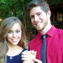 Jessa Duggar Removes Anti-Josh Instagram Post; Did Her Parents Make Her Do It?