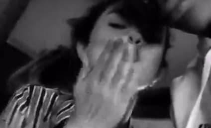 Selena Gomez and Wiz Khalifa: New Couple Alert?