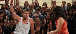 Shelly Moore Family, Co-Workers Threatened By Big Brother Fans After Jeff Schroeder Eviction