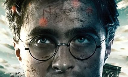 Harry Potter and the Deathly Hallows Part 2 Review: A Triumphant End to an Epic Saga