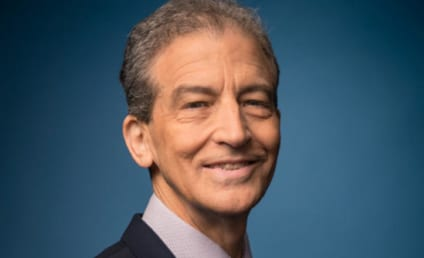 Dave Schwartz Dies; Weather Channel Meteorologist Was 63