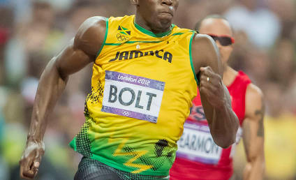 Bruce Jenner vs. Usain Bolt: Who's a Better Athlete?