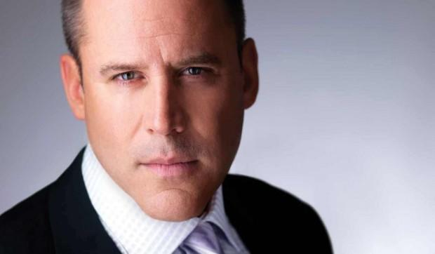 vince flynn dies bestselling author was 47 the