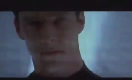 Star Trek Into Darkness Viral Video: Benedict Cumberbatch Threatens Kirk