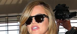 Khloe Kardashian to Actually Write Lifestyle Advice Book