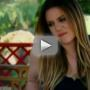 Keeping Up With the Kardashians Season Finale Recap: The End of Khloe and Lamar?