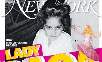 Lady Gaga: The Early Years
