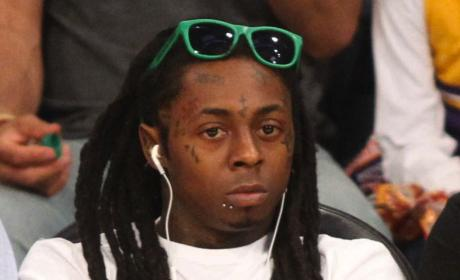 Lil Wayne Apology to Emmett Till Family: Heartfelt or Half-Assed?
