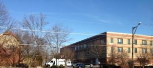 Westboro Baptist Church Nixes Aaron Swartz Funeral Protest Amid Anonymous Threat