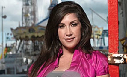 The Real Housewives of New Jersey Season 6 Episode 10: Jacqueline Laurita Returns!