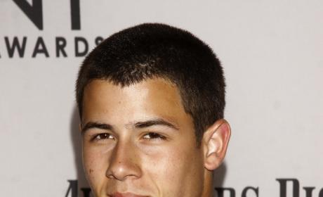 Nick Jonas and Pharrell Williams to Become New American Idol Judges?