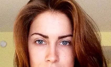Katherine Webb No Makeup Selfie: Beauty Queen Unmasked, Still Gorgeous!