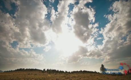 Mitt Romney - King of Bain Movie Trailer