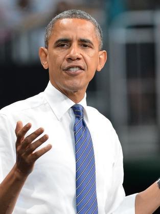 Obama Picture
