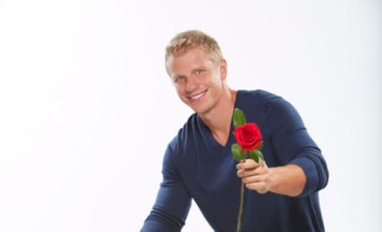 Sean Lowe: ENGAGED to The Bachelor Winner!