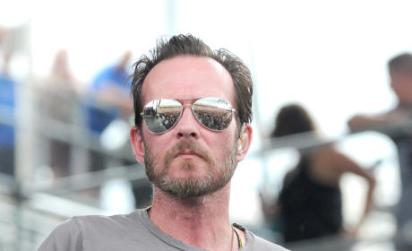 Scott Weiland: Cause of Death Revealed