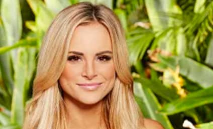 Amanda Stanton To Nick Viall: Good Luck Finding a Wife!