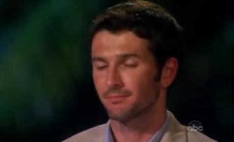 The Bachelorette Preview: Bentley Williams Returns!