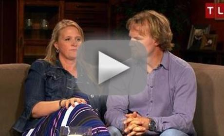 Sister Wives Season 6 Episode 10 Recap: The Judge Decides ... WHAT?!