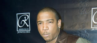 Ja Rule: Released From Prison!