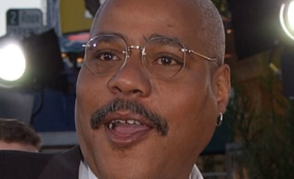 Bill Nunn Dies; Veteran Actor Was 62