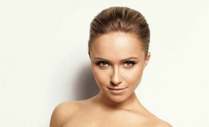 Celebrity Hair Affair: Hayden Panettiere Bob Edition