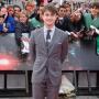 Harry Potter Premiere Face-Off: Daniel Radcliffe vs. Rupert Grint
