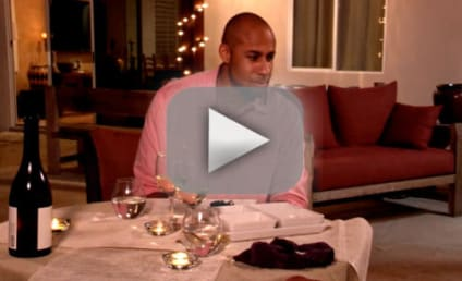Kendra on Top Season 4 Episode 12 Recap: Couples Retreat