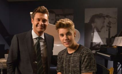 Justin Bieber Wants to Prove People Wrong