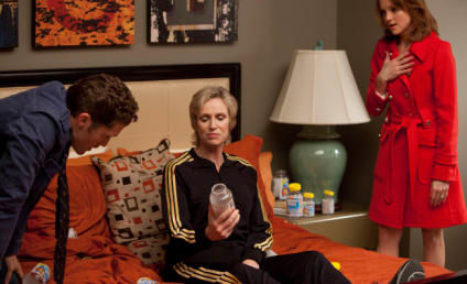 Jane Lynch Likely to Host the Emmy Awards