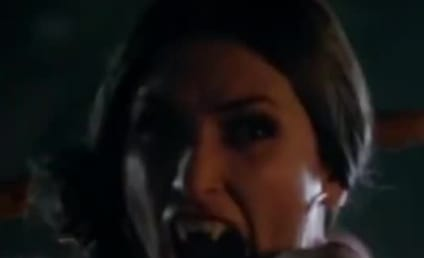 True Blood Season 7: First Footage!