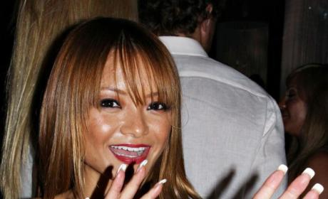 Tila Tequila: Assaulted By Shawne Merriman!