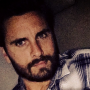 Scott Disick: Fat-Shaming Kourtney Kardashian?