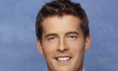 The Bachelor Episode Guide: Anyone For Tennis?